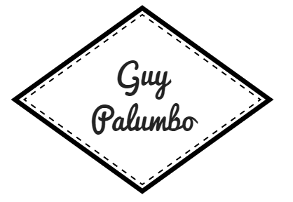 Guy Palumbo
