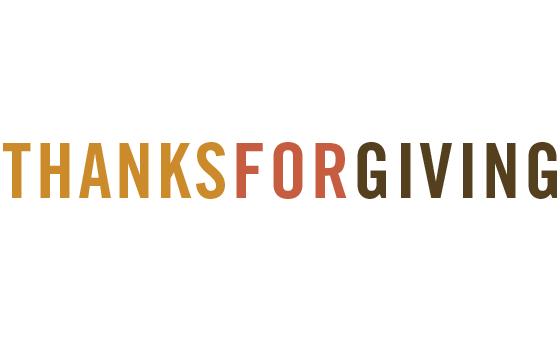 thanksforgiving-112212[1]