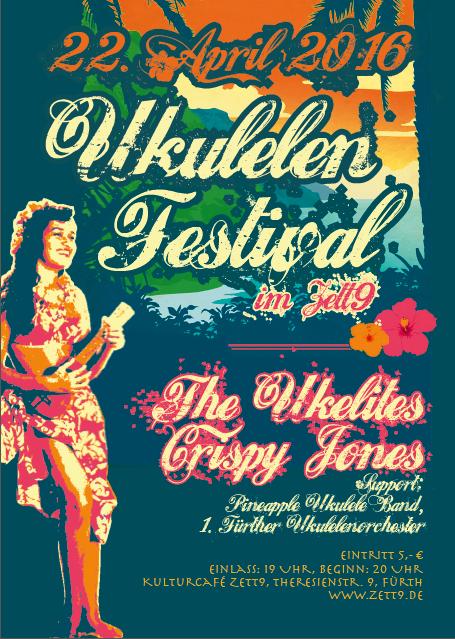 ukulelenfestival_flyer_front